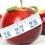 Anfängertipps zum Abnehmen, Training und Ernährung