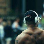 10 Anfängertipps für Muskelaufbau, Training und Ernährung