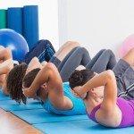 Welches Fitnessprogramm ist das richtige für mich?