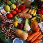 Stoffwechsel & Abnehmen