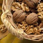 Paleo – Essen wie in der Steinzeit