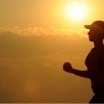 Das perfekte Ausdauertraining –  Häufigkeit, Dauer, Intensität