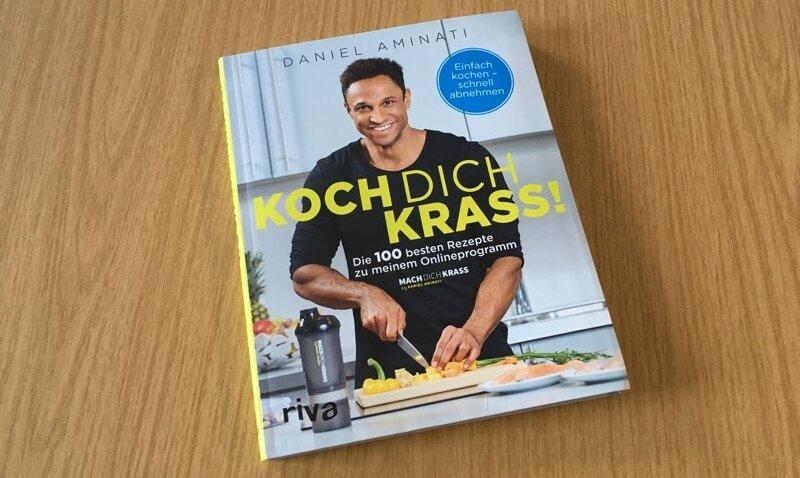 Koch Dich Krass