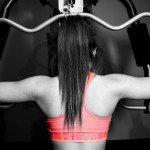 Fitnessstudio oder Training zuhause?