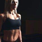 Das richtige Tuning für die Bauchmuskeln