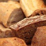 Was du über Gluten wissen solltest
