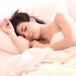 Im Schlaf zur Traumfigur?
