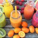 Was ist eigentlich Fructose?