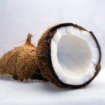 Was du über Kokosöl wissen solltest