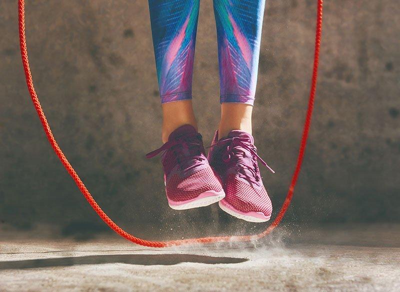 Seilspringen_Fitness_Sport