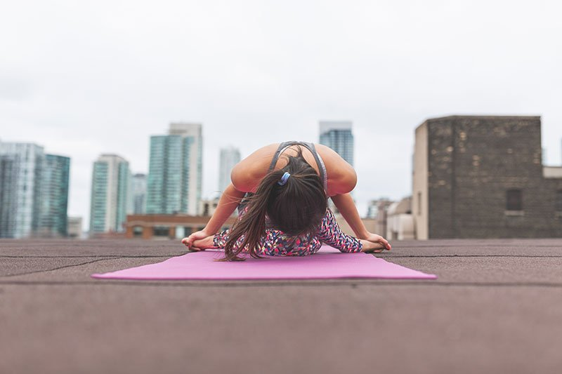 pilates_bodyweight