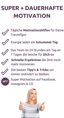 Abnehmen-Made-Easy-Motivation