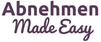 Abnehmen_Made_Easy_Logo
