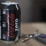 Was ist Aspartam und wie ungesund ist es?