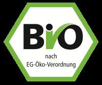 Deutsches_Bio-Siegel