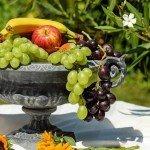 Wie du deinen täglichen Vitaminbedarf mühelos abdecken kannst