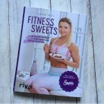Sophia Thiel Kochbuch – Fitness Sweets