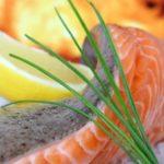Omega-3 Fettsäuren: Die besten Lieferanten bei einer ausgewogenen Ernährung