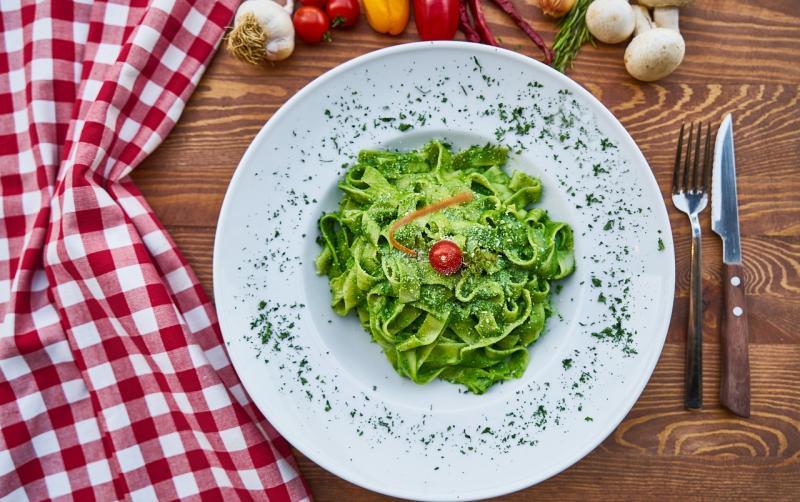 Tipps zum gesunden Essen außer Haus