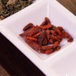Goji-Beeren – Sind sie wirklich so gut?