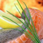 Ketogene Diät – Was ist das?