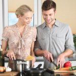 Mehr als einfach nur Kochen – Welche Garmethoden gibt es?