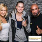 Sophia Thiel Erfahrungsbericht von Ilona