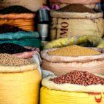 Trockenerbsen – Natürliche Proteinquelle und Heilmittel?