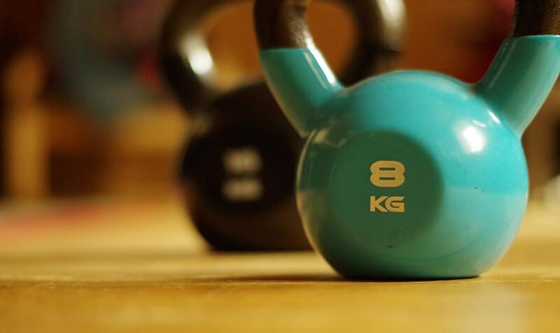 Kettlebell-richtiges-gewicht