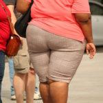 Übergewicht und seine Folgen auf unsere Gelenke