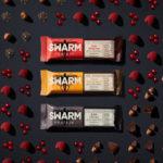 SWARM Protein – eine neue alternative Eiweissquelle