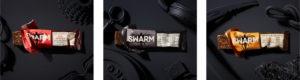 swarm_protein_insektenriegel_geöffnet1