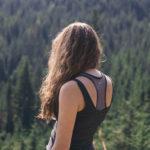 Faszientraining – Für mehr Beweglichkeit