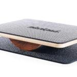 Plankpad – Dein interaktiver Bodyweight Trainer