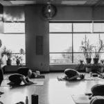 Yoga beginnen – 5 Tipps für deine erste Yoga Stunde