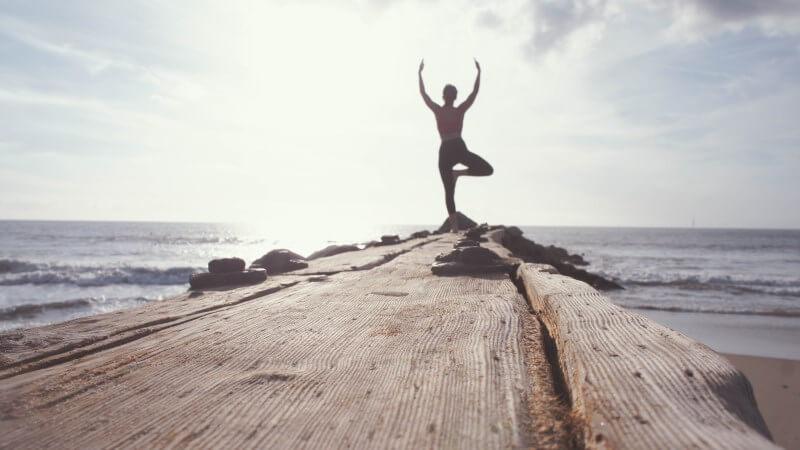 Yoga-fuers-leben