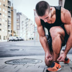 7 Dinge an denen du Übertraining erkennst