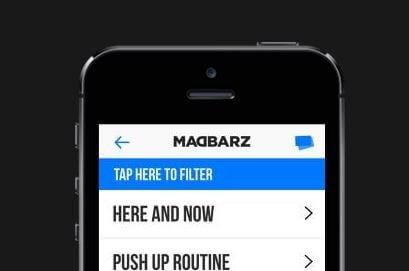 Madbarz_app_klein_2
