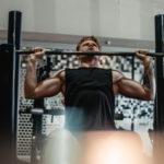 Motivation – Wie du dich richtig motivierst