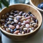 Veggie Protein – Die Top 10 der wertvollsten pflanzlichen Eiweißquellen