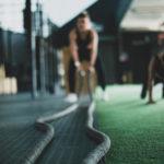 Yoga für Kraftsportler – Welche Vorteile bietet es?