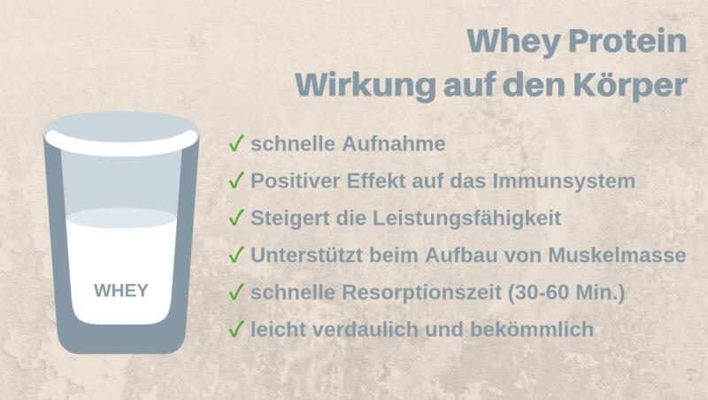 whey-protein-vorteile-koerper
