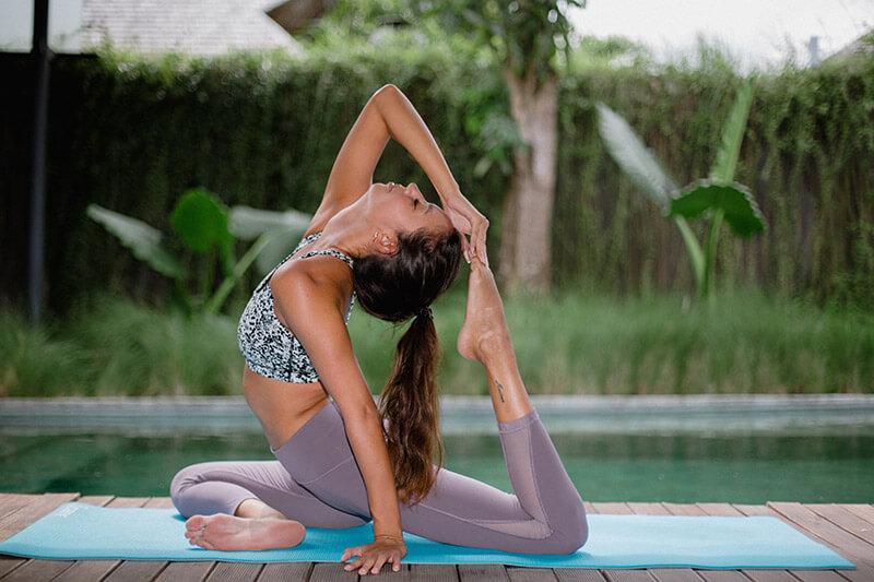 yoga_abnehmen
