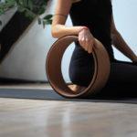 Das richtige Yoga Studio – Worauf du achten solltest