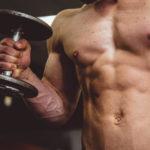L-Glutamin – Hilfreiche Tipps zur Einnahme & Wirkung