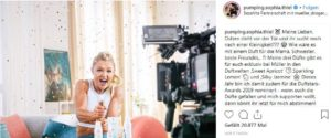 Sophia_Thiel_Instagram_1