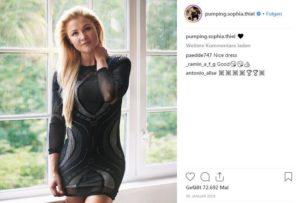 Sophia_Thiel_Instagram_4