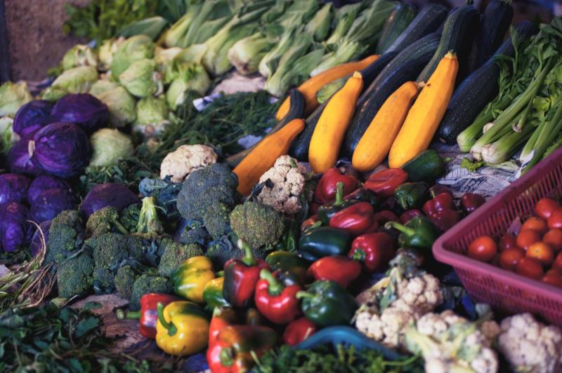 Was ist Biotin Lebensmittel