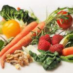 Wie Mikronährstoffe unser Gewicht beeinflussen