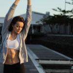 L Carnitin – Hilfreiche Tipps zur Einnahme & Wirkung